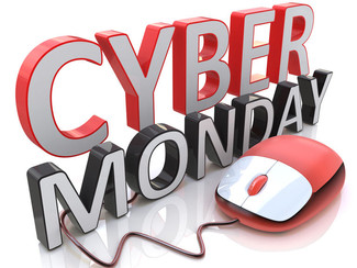 How to Avoid Cyber Monday Security Threats