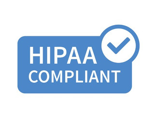 10 Technology Tips to Avoid HIPAA Violations