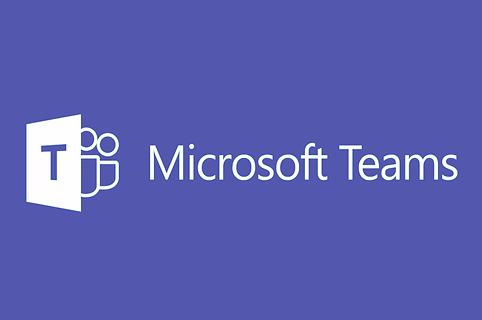 Microsoft_Teams.webp