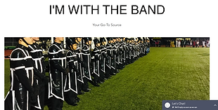Blog Cover Page.PNG