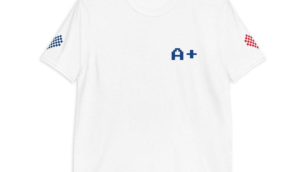 A+ Shirt