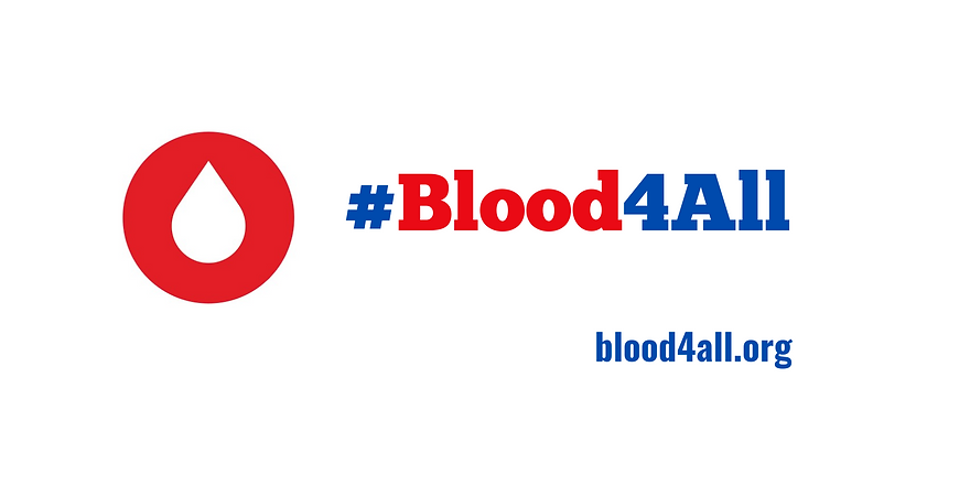 blood4all.org-2.png