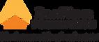 Non profit organization logo