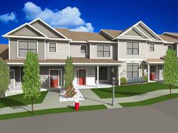Property No.725674