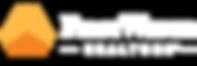 FW Logo - white text.png
