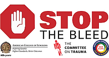 Logo Stop the bleed 4.png