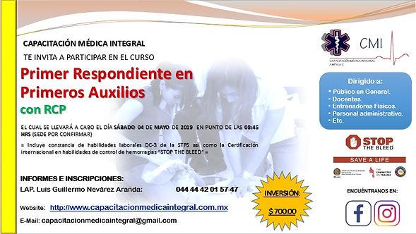 Convocatoria PRPA 04052019.jpg