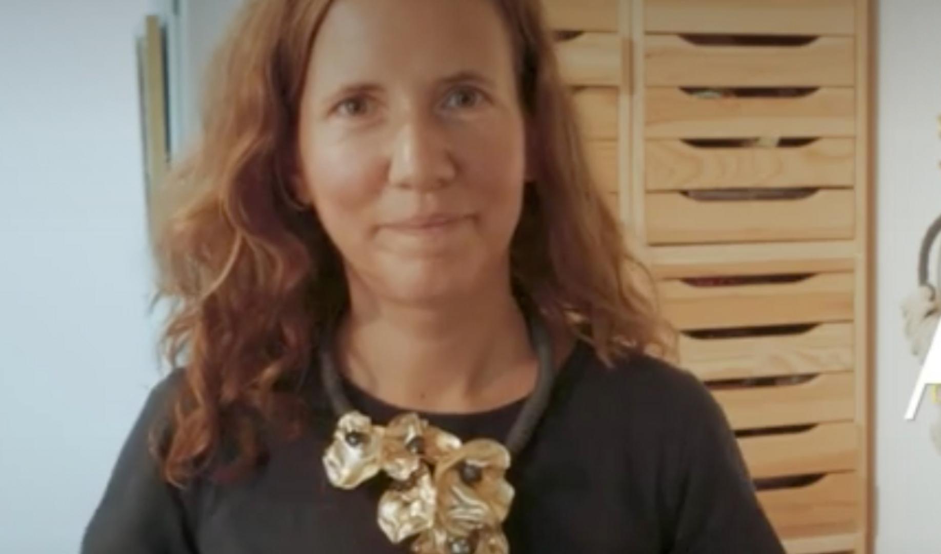  Tamara Greindl - Artisans wallons 2.0.