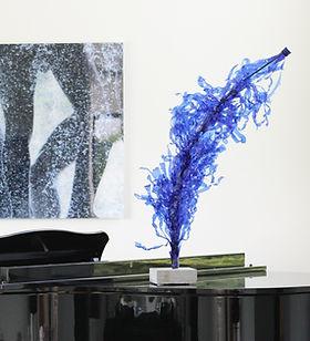 pop piano.JPG