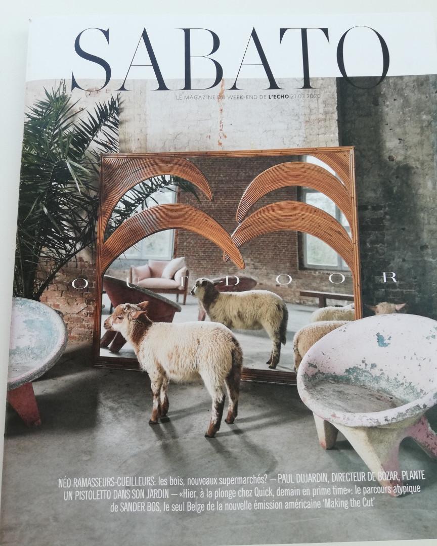 SABATO 4.jpg