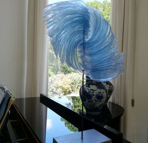 gravity piano.jpg