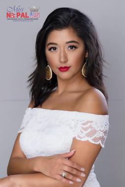 Bianca Adhikary
