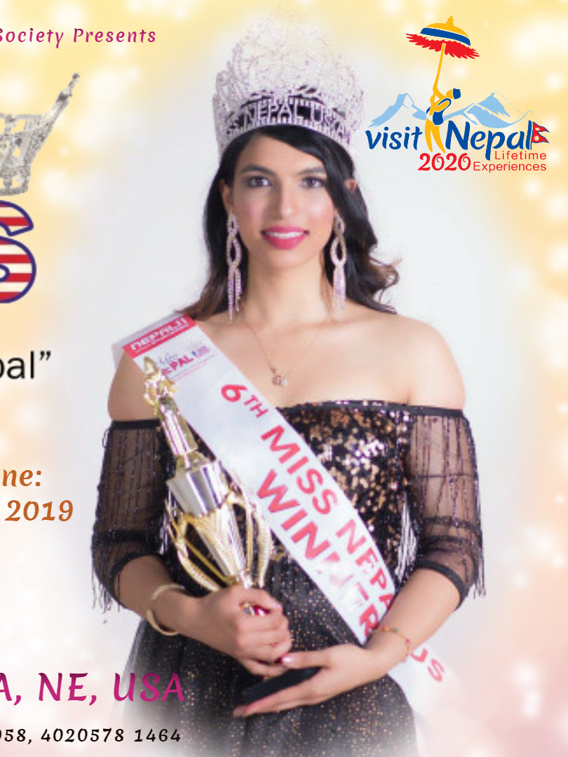 7th Miss Nepal US flyer.jpg
