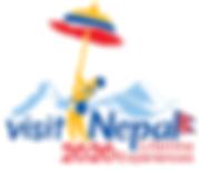 VN2020 logo.png