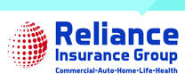 reliance logo.jpg