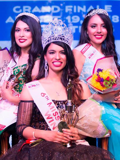 Miss Nepal US 2018 Winners .jpg