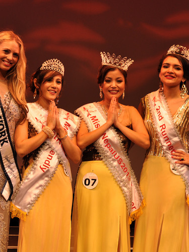 Miss Nepal US 2013 Bartika Rai.jpg