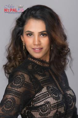 Sapana Gautam