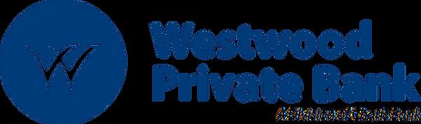 110 - Transparent - WPB Div Charis (003).png