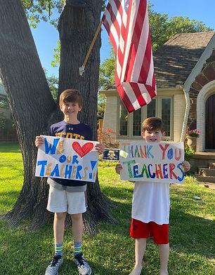 boyd boys ty teachers_edited.jpg