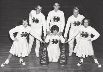 1964 HPHS Cheerleaders.jpg