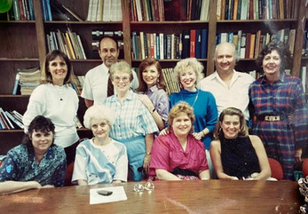 Science Team at HPHS 1980ish.jpg