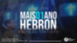 NIVER HEBRON.JPG.jfif