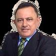 Pr Marcos Pereira de Andrade
