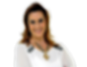 Pastora Claudia Andrade