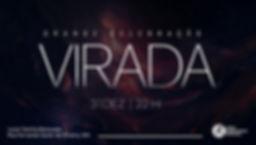 VIRADA.JPG.jfif