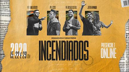 INCENDIADOS 2020.jpg
