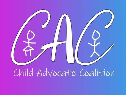 The Child Advocate Coalition Endorses Catherine Barrier for Assembly