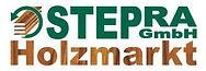 Logo StePra.jpg
