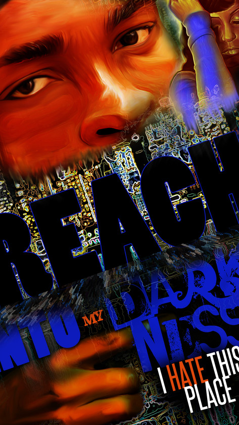 Reach into my darkness cover.jpg