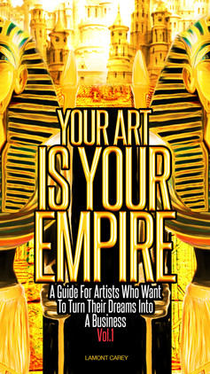 Your Art Is Your Empire (final)webpage -