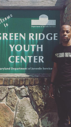 green ridge .jpg