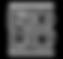 RODO%2520sense%2520fons_edited_edited.pn