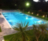 Projecte piscina CTNSC