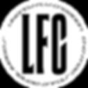 LFC-MARK.png