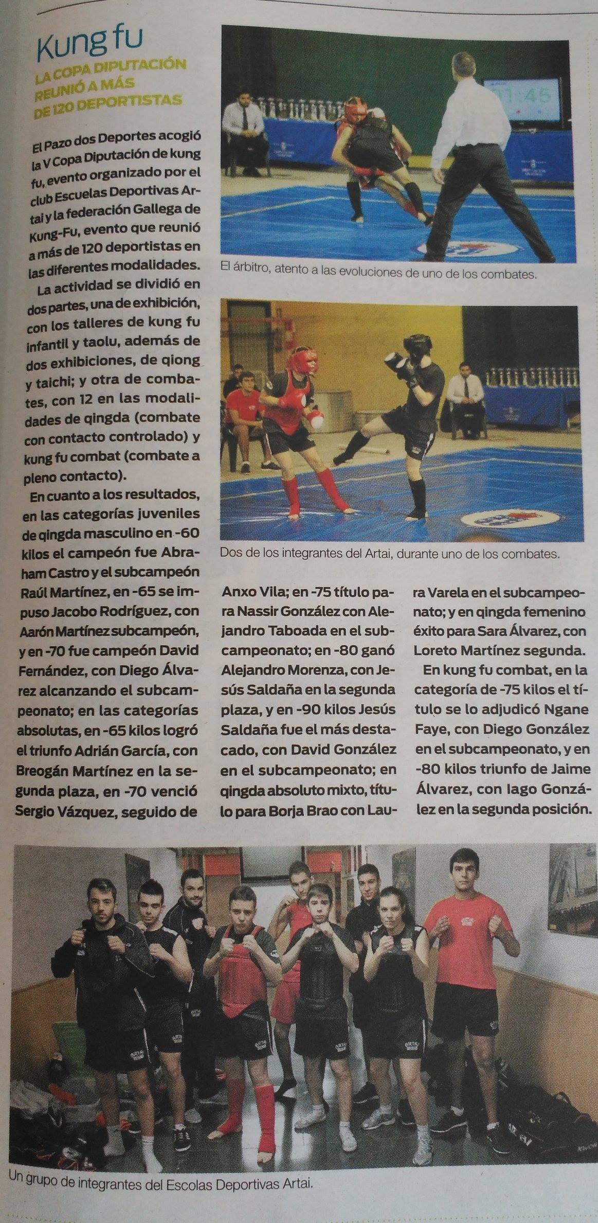 La Región 29/11/2016