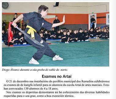 Barrios Deportivos10/01/14