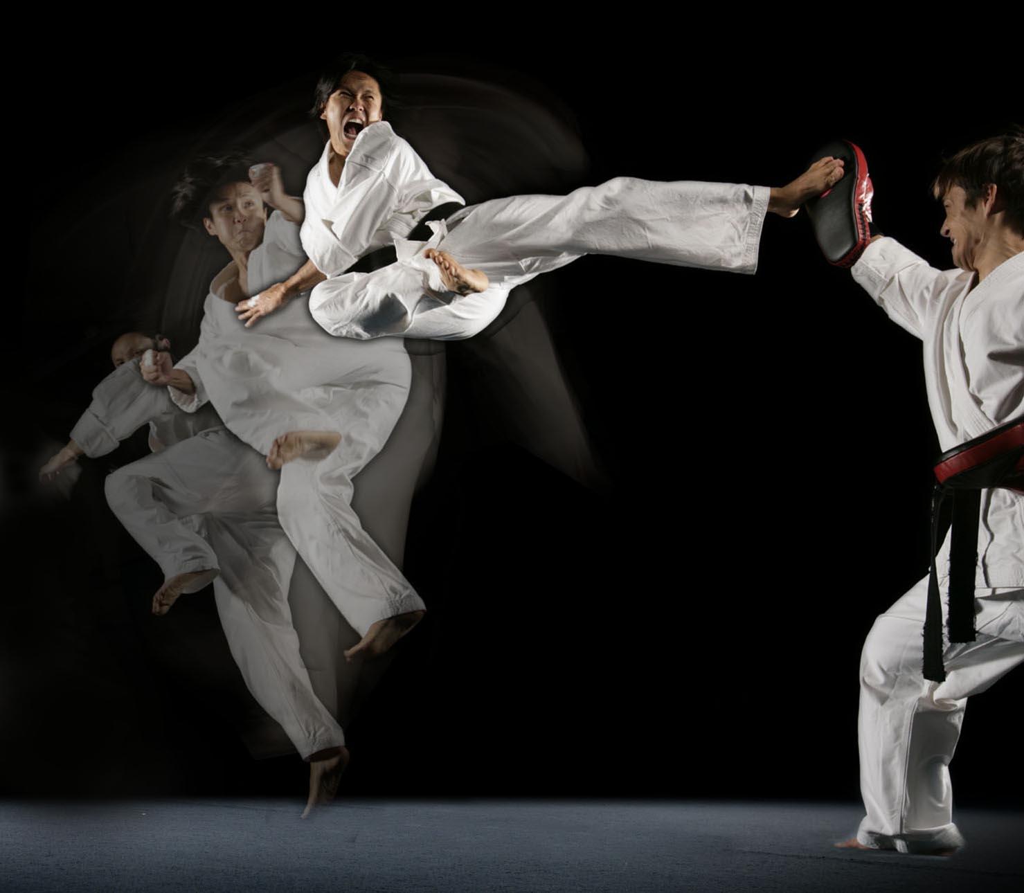 steven_ho_martial_arts_kick.jpg