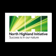 North Highland Initative
