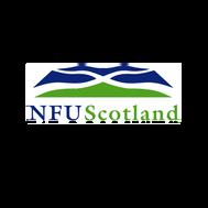 NFU Scotland
