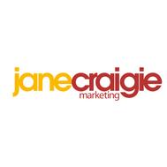 Jane Craigie Marketing