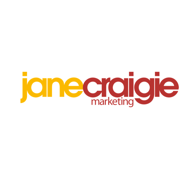 Jane Craigie Marketing