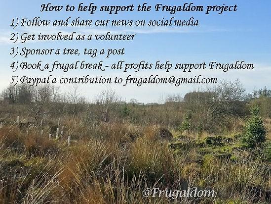 help_support_frugaldom.jpg