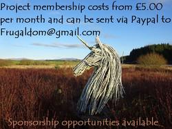 membership01
