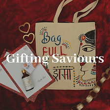 Unique Gifting Store