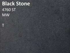 4760 ST Black Stone.JPG